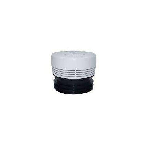 clapet anti odeurs a rateur membrane 70 110 mm claao70 110. Black Bedroom Furniture Sets. Home Design Ideas
