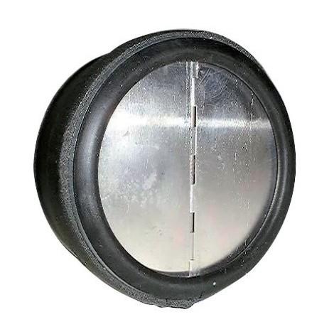 Clapet anti-retour 125