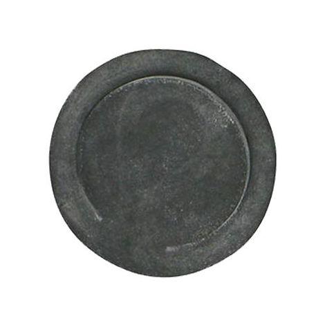 Clapet anti retour 22x30 coque 1 piece NOYON & THIEBAULT