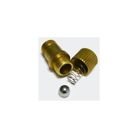 """main image of """"Clapet anti retour interne pour compresseur AS19"""""""