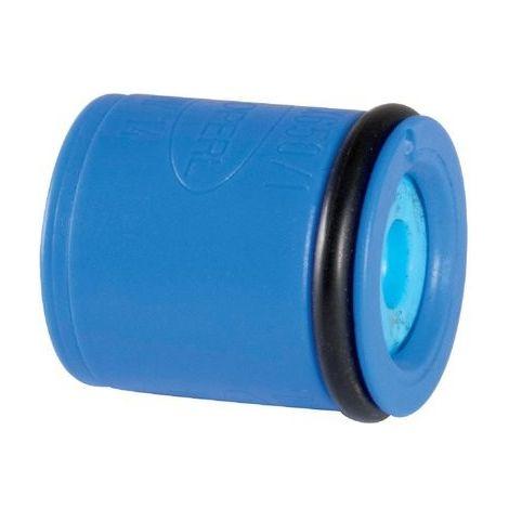 Clapet anti-retour Sider C 14 mm