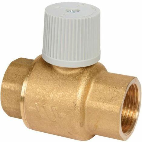 Clapet anti-thermosiphon - 26X34 - Watts industries