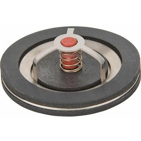 "Clapet anti-thermosiphon TopInset Type 73 DN40 1 1/2"""