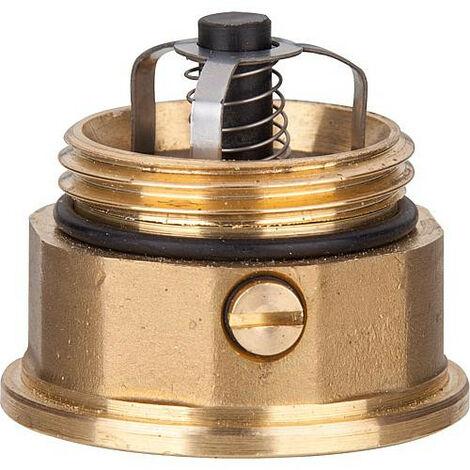 Clapet anti-thermosiphon TS 73 S+S set spirol, DN32 male