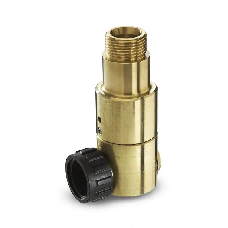 Clapet antiretour - 26413740 - Karcher