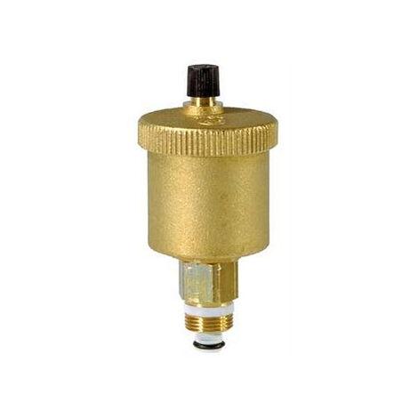 Clapet antithermosiphon