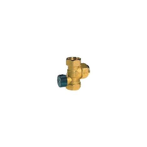Clapet antithermosiphon cal 33x42