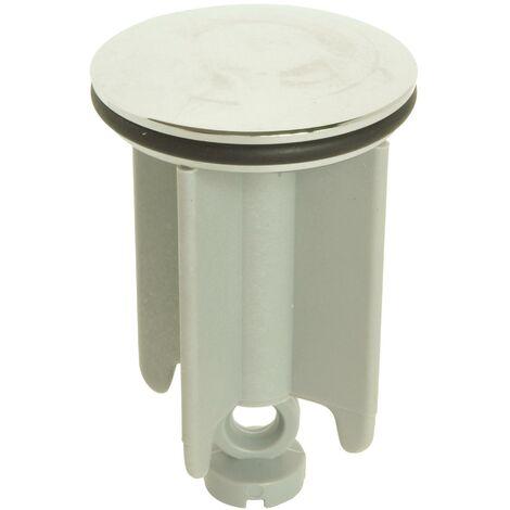 Clapet de bonde de lavabo Ø38,5 mm