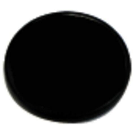 Clapet de mécanisme Ø29mm x ep3mm (X 10) - SIAMP : 34 1502 07