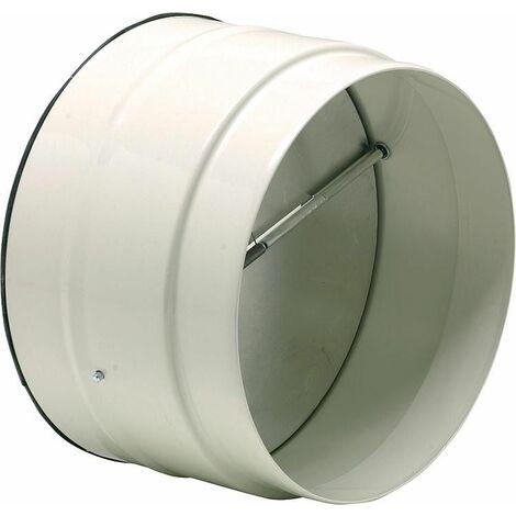 Clapet de retenue type MCA-800