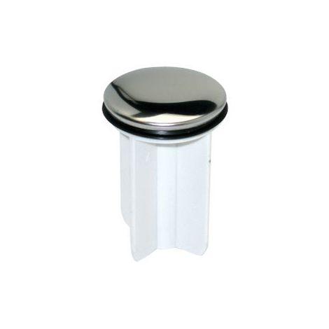 Clapet de vidage à ailettes - lavabo / bidet Ø39 mm NOYON & THIEBAULT