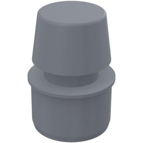 Clapet équilibreur de pression Ø40 pour la canalisation - APH40