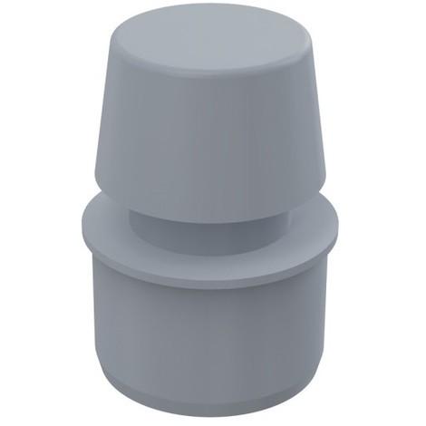 Clapet équilibreur de pression Ø50 - pour la canalisation - APH50