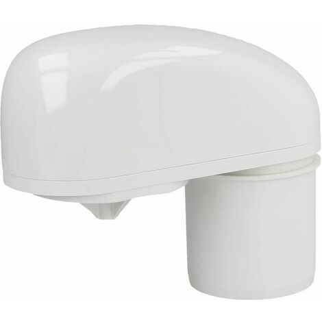 Clapet équilibreur de pression Plus DN50 jusqu'à 4 salles de bains