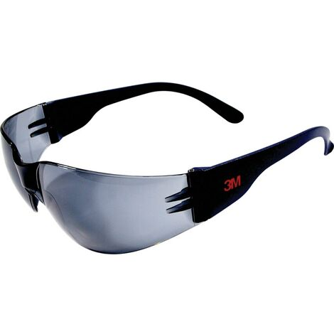 Classic Line Clear Lens Safety Glasses