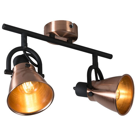 Classic spot copper - Jos 2
