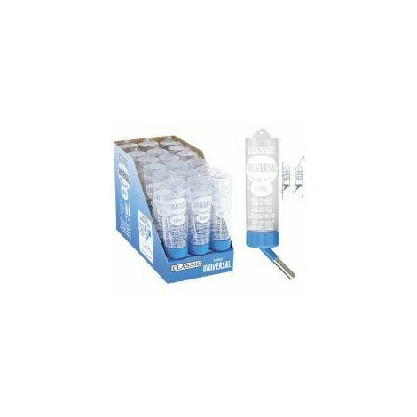 Classic Universal Bottle 140 ml (516490)
