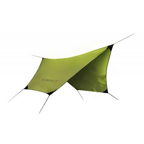 ClassicFly Forest - Tarp soleil et pluie - Vert