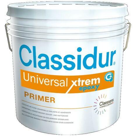 CLASSIDUR UNIVERSAL PRIMER XTREM 12,5L