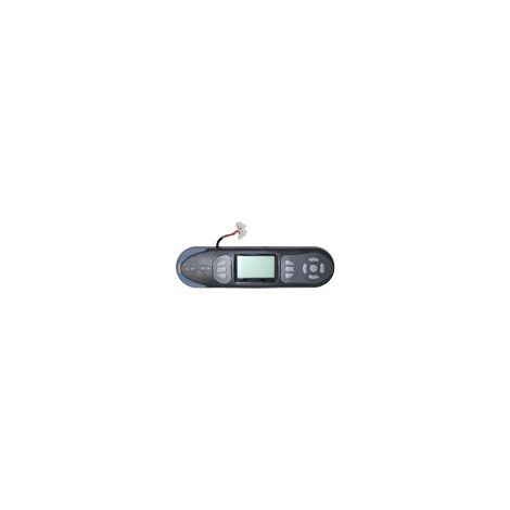 Clavier 8000-D19 M-Drive pour Spa Dimension One®