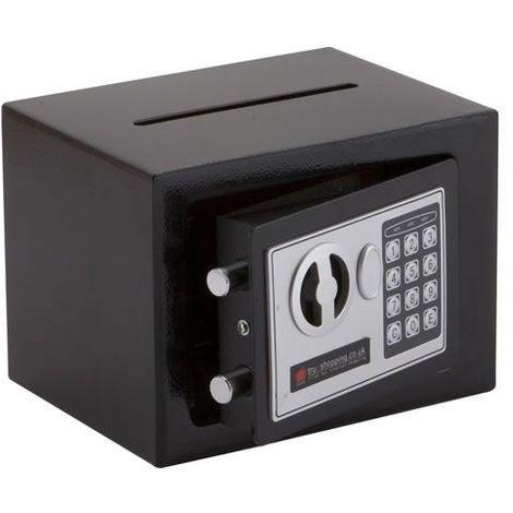 Clavier numérique sécurisé électronique Sécurité à la maison