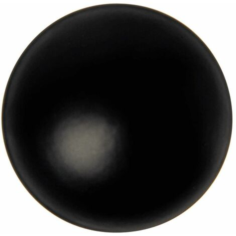 Clavo Fijacion Chapa 30Mm 19/30 Negro Redondo Liso Tortajada