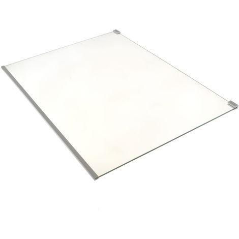 Clayette 460x341 pour Refrigerateur Bosch, Refrigerateur Siemens