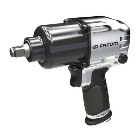 """Clé à chocs FACOM 1/2"""" en aluminium - 1490Nm - 190mm - NS.1400F"""
