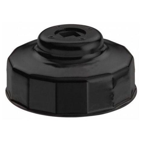 Clé coiffe 15 pans diamètre 74mm 29.06