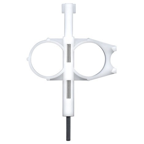 Clé de serrage SRM/PGP de Hunter - Turbines arrosage