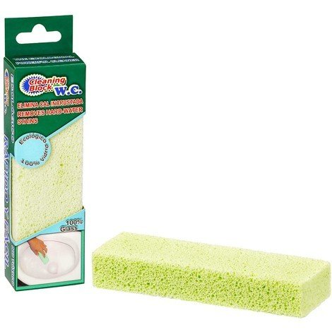 Cleaning Block Wc Solapa Individual - NEOFERR