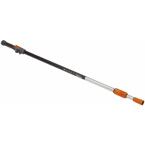 Cleansystem Wasserstiel. 155 - 260 cm | 5554-20
