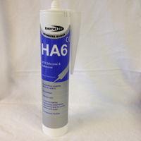 Adhesive, glue, mastic silicone
