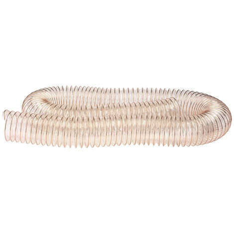Clear Hose 3M x 102mm (for Stock No. 40130 and 40131)
