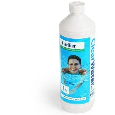 Clearwater 1 Litre Clarifier