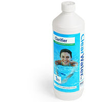 Clearwater 1 Litre Clarifier