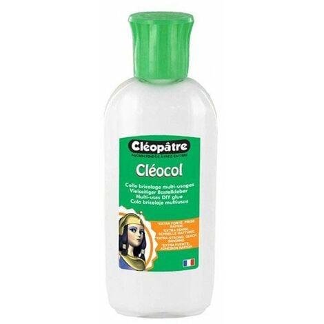 Cleopatre Colle+Embout Prec 100gr - CLEOPATRE