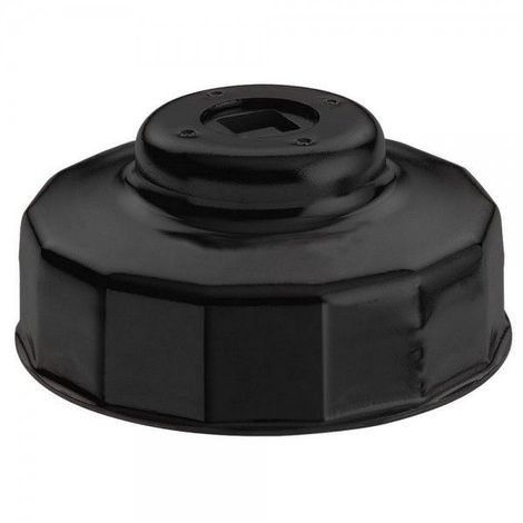 Clés coiffe 14 pans diamètre 74mm