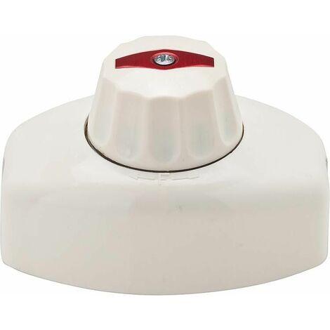 Clesse: reducteur automatique pour bouteille propane détendeur 70kW, NF, classe 2