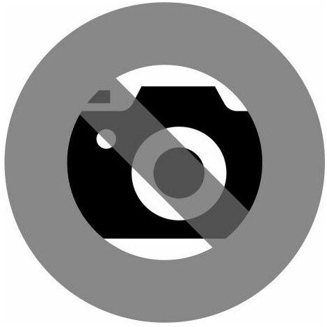 Clesse:Raccordement de regulateur Joint plat calibre 32 accesoire de sortie pour B6N/B10N/BCH30