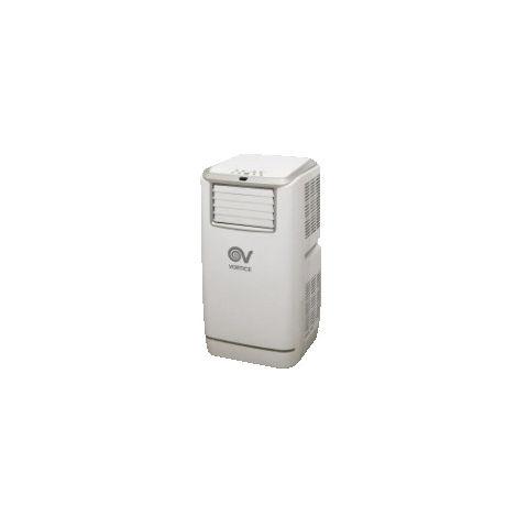 CLIM MOBIL REVER 3700W CMR3800 13HP 1.1