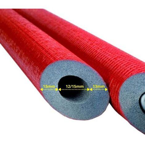 CLIMAFLEX® Stabil 2 Meter
