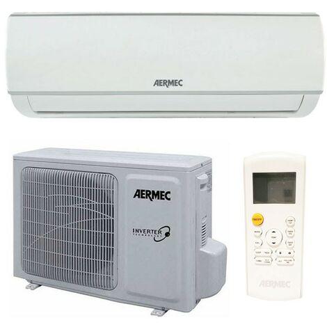 Climatiseur Aermec SGE 2,5KW 9000BTU R32 A++/A+