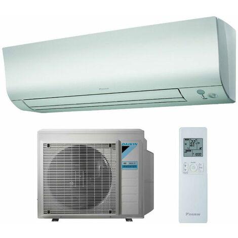 Climatiseur Daikin Perfera 5.0 KW 18000BTU wi-fi+++ R32 SB.FTXM50N/RXMN9