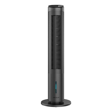 """main image of """"Climatiseur energysilence 2000 cool tower smart cecotec"""""""