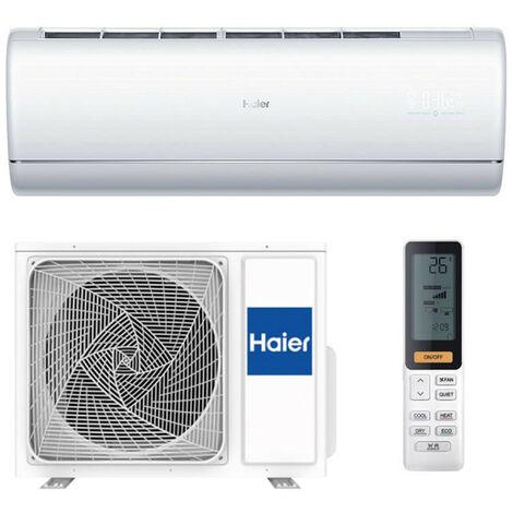Climatiseur Haier Jade 3,5KW 12000Btu WI-FI A+++/A+++ R32