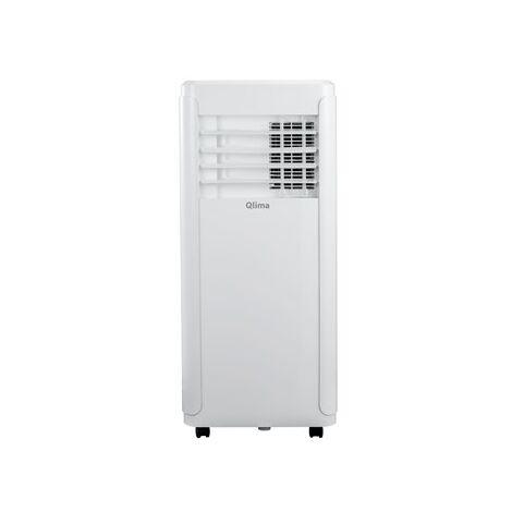 Climatiseur mobile 2,6kW QLIMA - P926