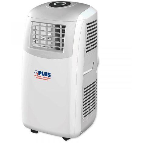 Climatiseur mobile 3400W CM 35 T.2 S PLUS