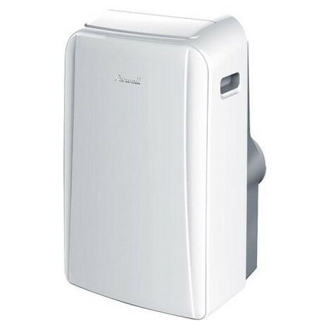 """main image of """"Climatiseur mobile Airwell - 2930W - 30m2 - 56dB - Blanc"""""""