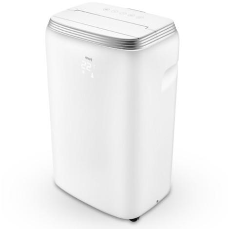 climatiseur mobile monobloc 2600w 20m2 - snowair9 - ewt